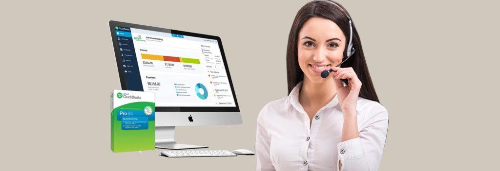 quickbooks mac support