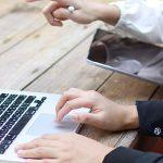 facing data problems in qb 2016
