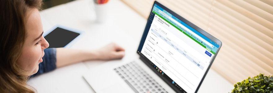 Set up QuickBooks Workforce in Desktop