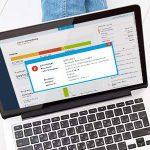 QuickBooks Payroll Error 31059