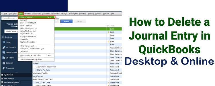 delete-a-journal-entry-in-quickbooks