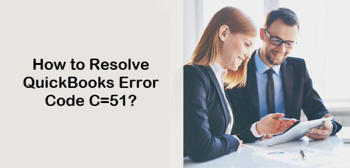 quickbooks-error-c-51