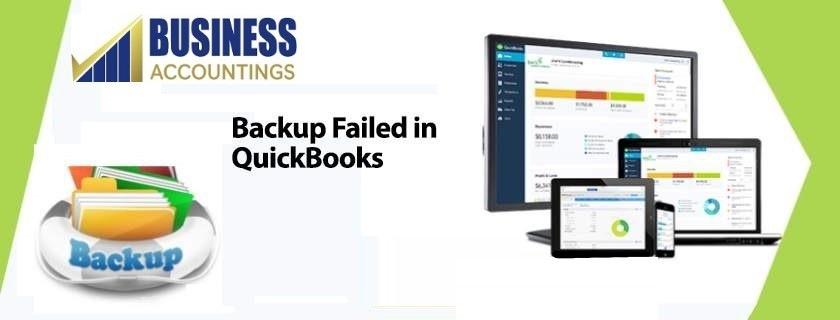 Backup-Failed-in-QuickBooks