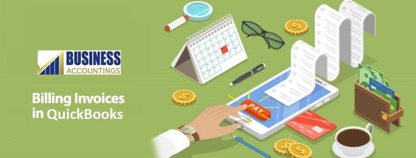 Billing-Invoices-in-QuickBooks
