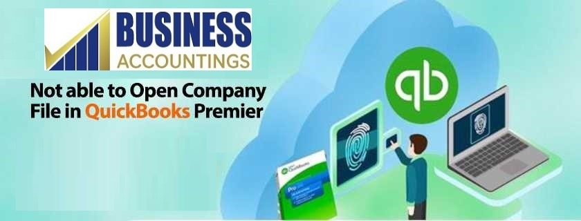 Cant-open-company-file-in-QuickBooks-Premier