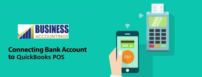 Connecting-Bank-account-to-QuickBooks-POS