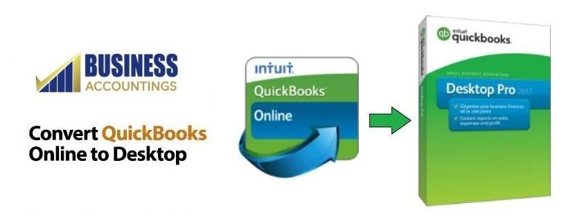 Convert-QuickBooks-Online-to-Desktop