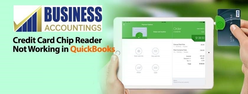 Fix-Credit-Card-Chip-Reader-Not-Working-in-QuickBooks