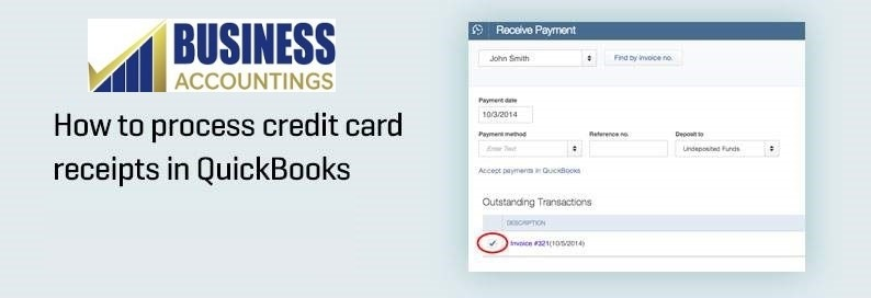 How-to-process-credit-card-receipts-in-QuickBooks