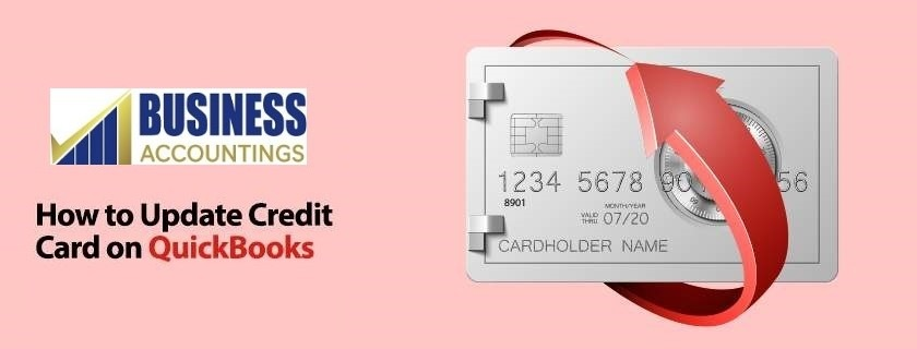 How-to-update-credit-card-on-QuickBooks