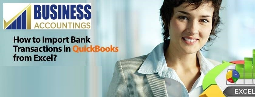 Import-Bank-Transactions-into-QuickBooks-from-Excel