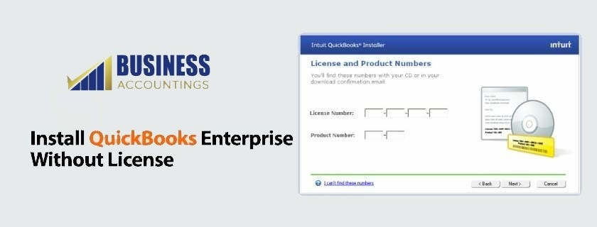 Install-QuickBooks-Enterprise-without-license