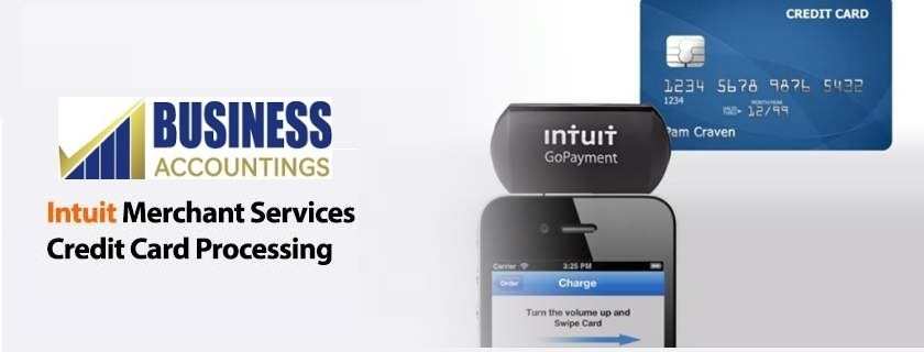 Intuit-Merchant-Services-Credit-Card-Processing