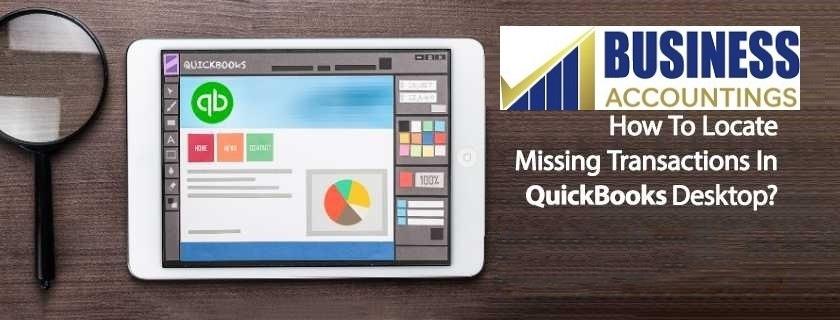 Locate-Missing-Transactions-in-QuickBooks-Desktop