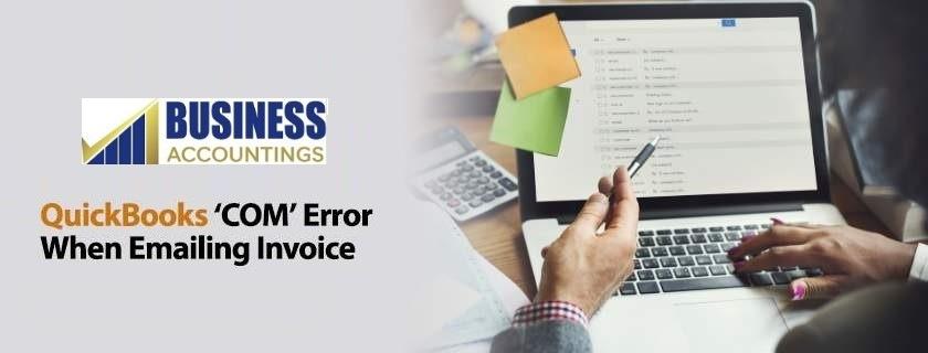 QuickBooks-COM-error-when-emailing-invoice