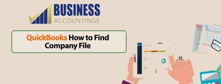 QuickBooks Cant Find Company File 1 768x293 1