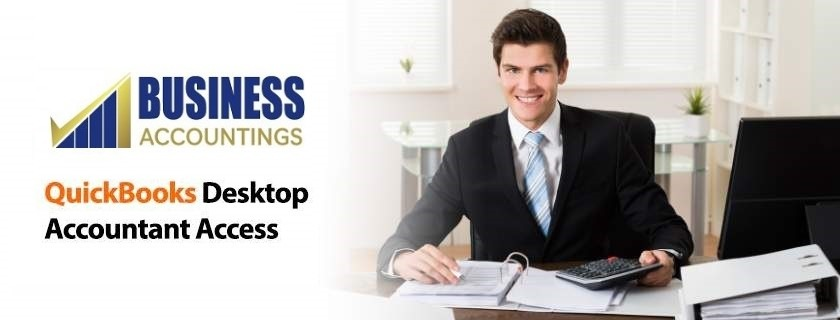 QuickBooks-Desktop-Accountant-Access