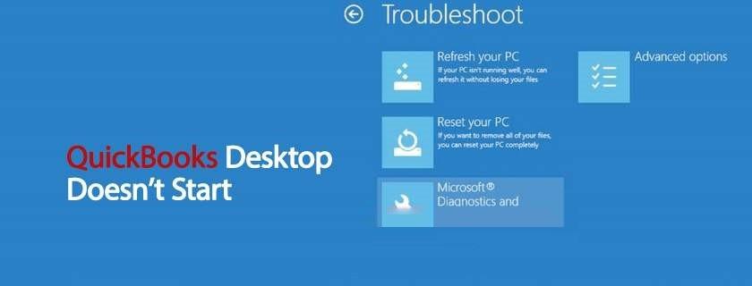 QuickBooks-Desktop-Doesnt-Start