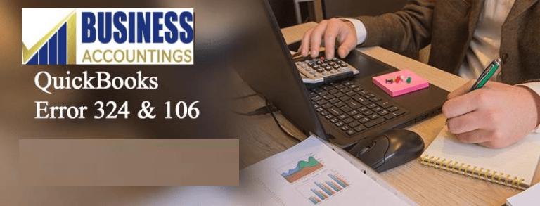 QuickBooks Error 324 106 768x293 1