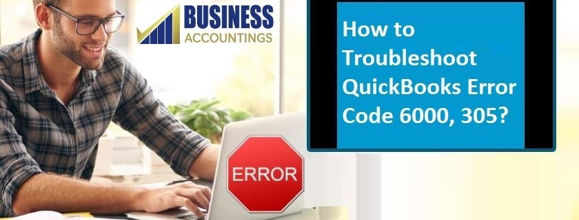 QuickBooks-Error-Code-6000-305
