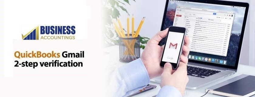 QuickBooks-Gmail-2-step-verification