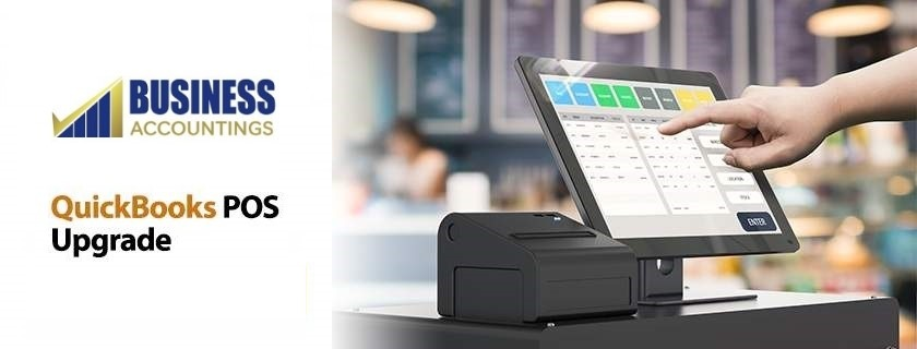 QuickBooks-POS-Upgrade