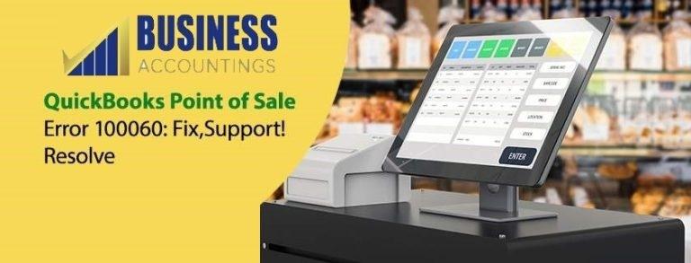 QuickBooks Point of Sale Error 100060 1 768x293 1