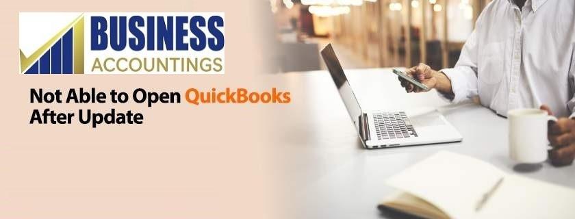 Quickbooks-wont-open-after-updates