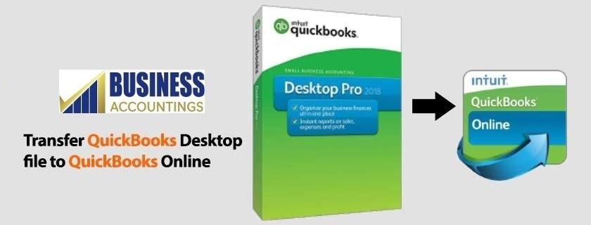 Transfer-QuickBooks-Desktop-to-QuickBooks-online