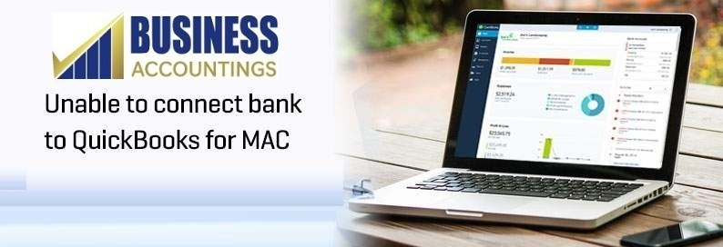 Unable-to-connect-bank-to-QuickBooks-for-MAC