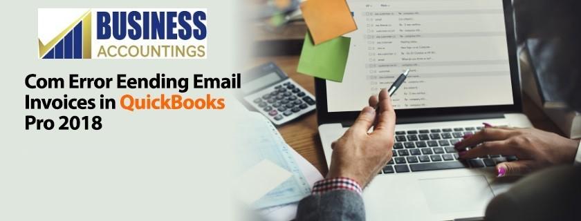 com-error-sending-email-invoices-in-QuickBooks-pro-2018