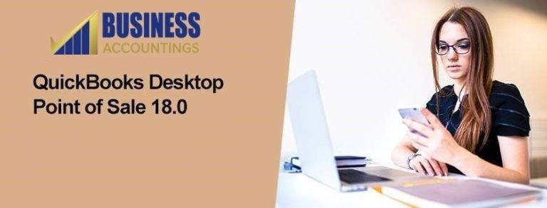QuickBooks Desktop Point of Sale 18.0 1 768x293 1