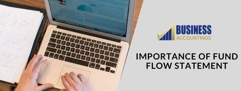 Importance-of-Fund-Flow-Statement