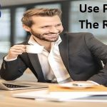 Use-Payroll-Paycheck-The-Right-Way