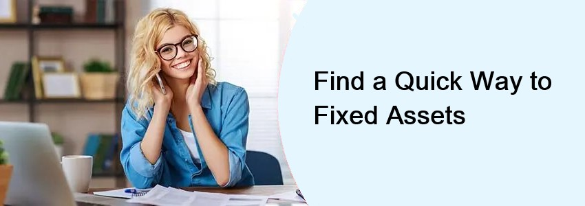 quick-way-to-fixed-asset-in-quickbooks