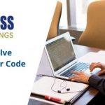 Guide-to-Resolve-QuickBooks-Error-Code-6190