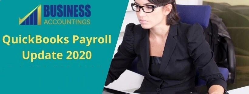 QuickBooks-Payroll-Update-2020