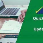 QuickBooks-Desktop-Payroll-Update-not-working
