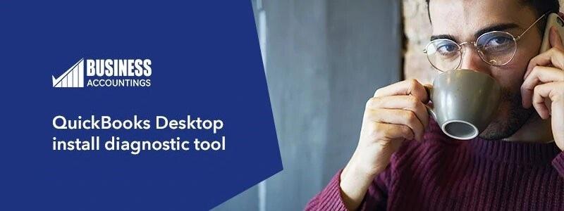 QuickBooks-Desktop-install-diagnostic-tool