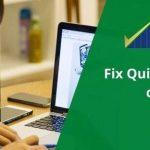 QuickBooks-Error-code-C-9