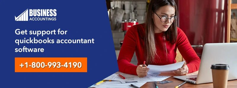 Get-support-for-quickbooks-accountant-software