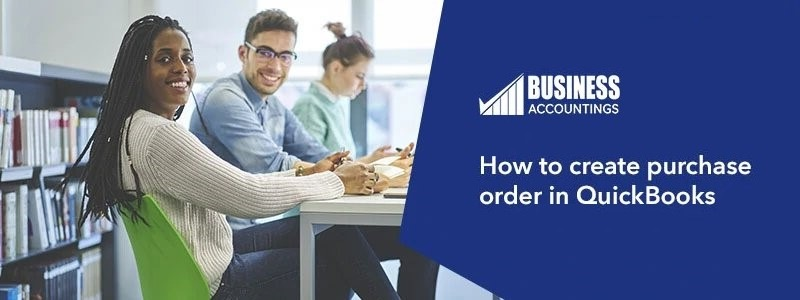 How-to-create-purchase-order-in-QuickBooks