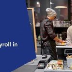 How-to-set-up-payroll-in-quickbooks