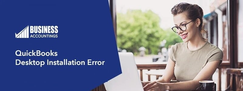 QuickBooks-Desktop-Installation-Error