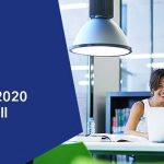 Quickbooks-2020-Manual-Payroll