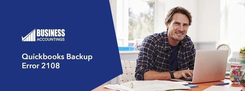 Quickbooks-Backup-Error-2108