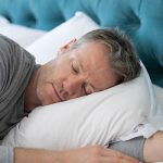 Excellent benefits of comfortable king pillows for a restful sleep