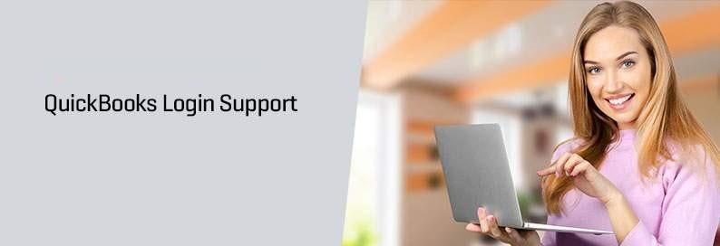 QuickBooks-Login-Support