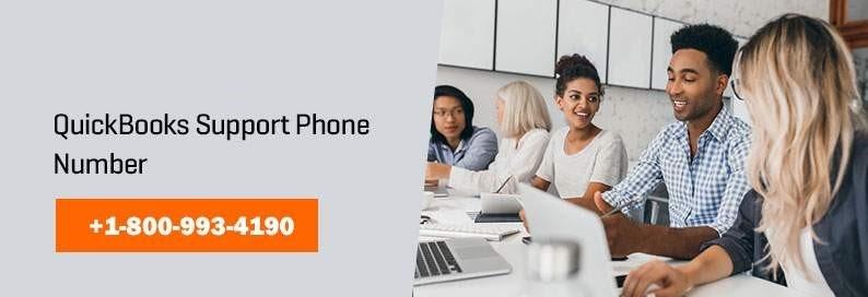 QuickBooks-Support-Phone-Number