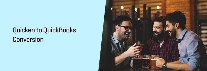 Quicken-to-QuickBooks-Conversion